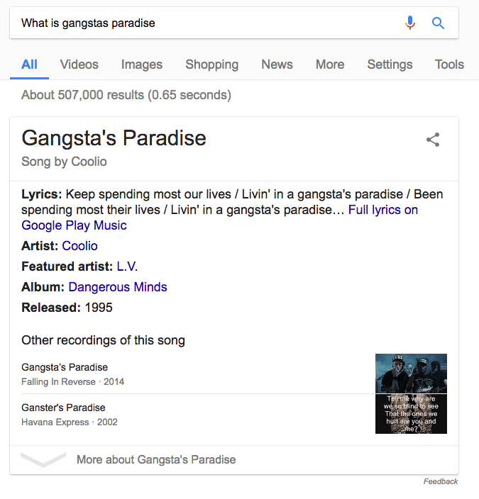 search-result-what-is-gangstas-paradise